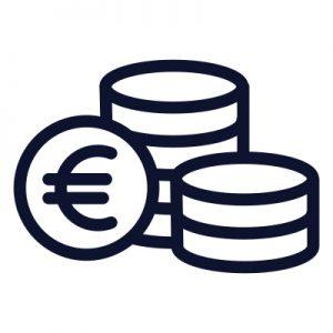 IT Outsourcing Informatique Euro
