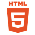 IT Outsourcing Informatique HTML