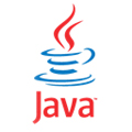 IT Outsourcing Informatique Java