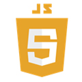 IT Outsourcing Informatique Javascript