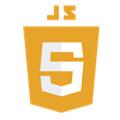 IT Outsourcing Informatique Javascript