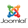 IT Outsourcing Informatique Joomla