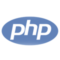 IT Outsourcing Informatique PHP