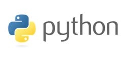 IT Outsourcing Informatique Python