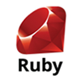 IT Outsourcing Informatique Ruby