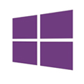 IT Outsourcing Informatique Windows