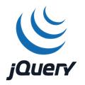 IT Outsourcing Informatique jQuery