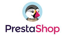 IT Outsourcing Informatique prestashop