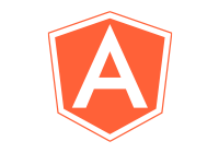 IT Outsourcing Informatique AngularJS Developpement 2