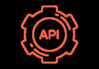 IT Outsourcing Informatique Api Development Services