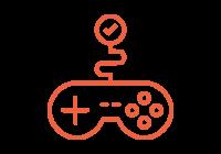 IT Outsourcing Informatique Game Development