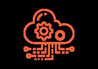IT Outsourcing Informatique Saas Development Services