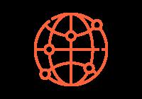 IT Outsourcing Informatique Social Media App Development