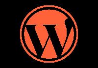IT Outsourcing Informatique WordPress Development