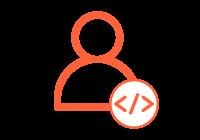 IT Outsourcing Informatique asp net mvc developer