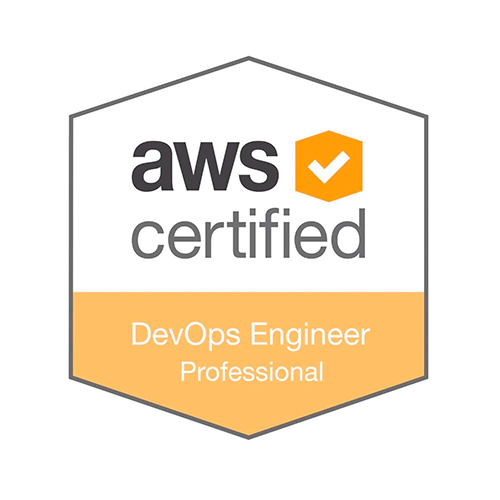 IT-Outsourcing-Informatique-Certifications-AWS-Professional