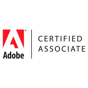 IT Outsourcing Informatique Certifications Adobe Associate