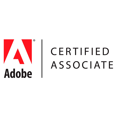 IT-Outsourcing-Informatique-Certifications-Adobe-Associate