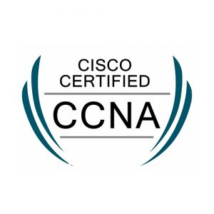 IT Outsourcing Informatique Certifications Cisco Certified Network Associate CCNA