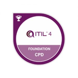 IT Outsourcing Informatique Certifications ITIL