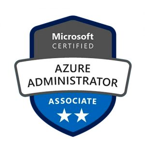 IT Outsourcing Informatique Certifications Microsoft Azure Administrator