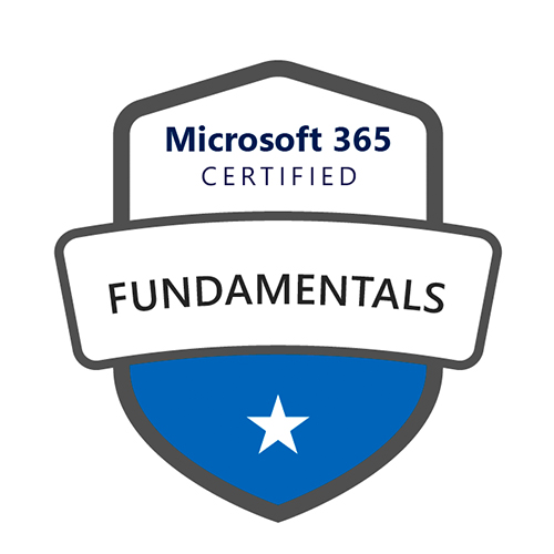 IT-Outsourcing-Informatique-Certifications-Microsoft-Certified-365-Fundamental