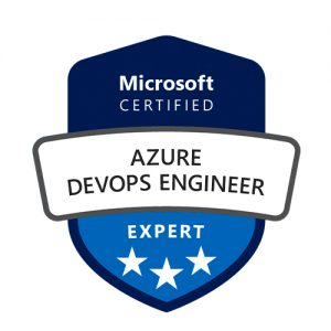 IT Outsourcing Informatique Certifications Microsoft Certified DevOps Engineer