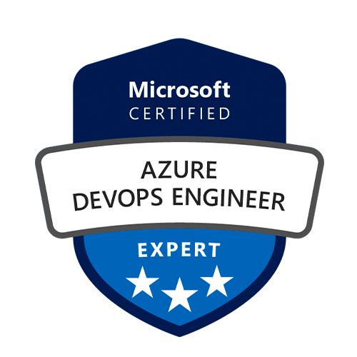 IT-Outsourcing-Informatique-Certifications-Microsoft-Certified-DevOps-Engineer