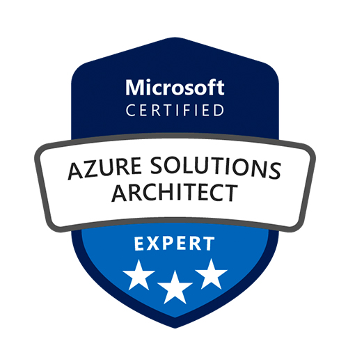 IT-Outsourcing-Informatique-Certifications-Microsoft-Certified-Solution-Architect