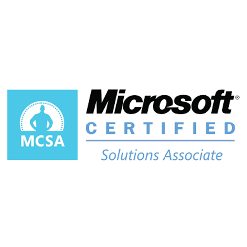 IT-Outsourcing-Informatique-Certifications-Microsoft-Certified-Solution-Associate-MCSA