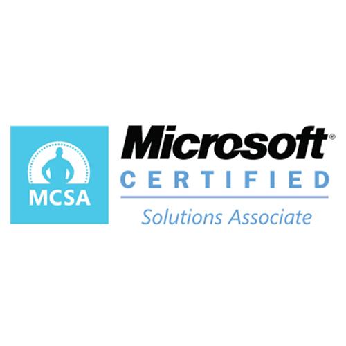 IT-Outsourcing-Informatique-Certifications-Microsoft-Certified-Solution-Associate-MCSA