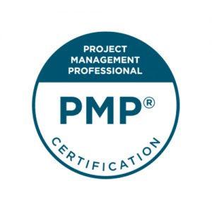 IT Outsourcing Informatique Certifications Project Management Professional PMP