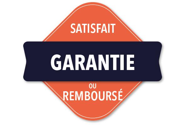 IT Outsourcing Informatique Garantie Badge