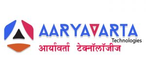 IT Outsourcing Informatique Partenaires Aaryavarta Technologies