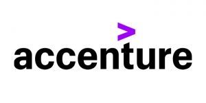 IT Outsourcing Informatique Partenaires Accenture