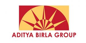IT Outsourcing Informatique Partenaires Aditya Birla Group
