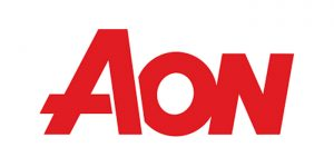 IT Outsourcing Informatique Partenaires Aon