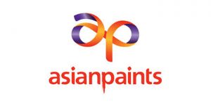IT Outsourcing Informatique Partenaires Asianpaints