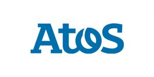 IT Outsourcing Informatique Partenaires Atos