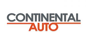 IT Outsourcing Informatique Partenaires Continental Auto