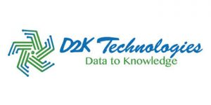 IT Outsourcing Informatique Partenaires D2K Technologies