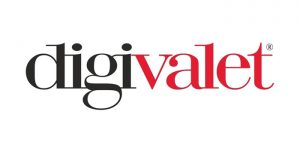 IT Outsourcing Informatique Partenaires Digivalet