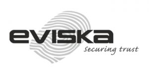 IT Outsourcing Informatique Partenaires Eviska