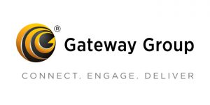 IT Outsourcing Informatique Partenaires Gateway Group