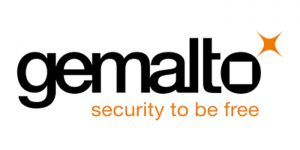 IT Outsourcing Informatique Partenaires Gemalto