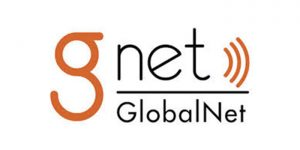 IT Outsourcing Informatique Partenaires GlobalNet