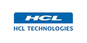 IT Outsourcing Informatique Partenaires HCL Technologies