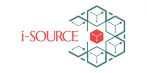 IT Outsourcing Informatique Partenaires I Source