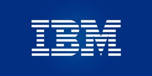 IT Outsourcing Informatique Partenaires IBM
