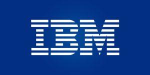 IT Outsourcing Informatique Partenaires IBM
